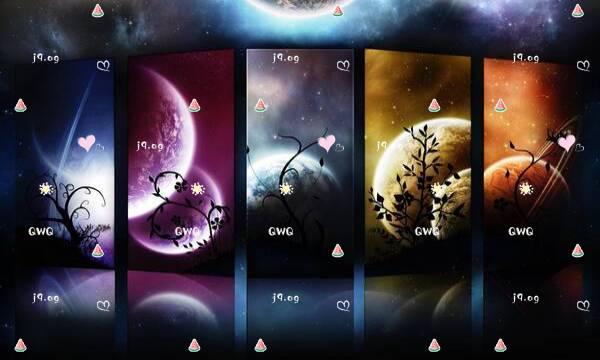 Améliorez votre terrarium tortue